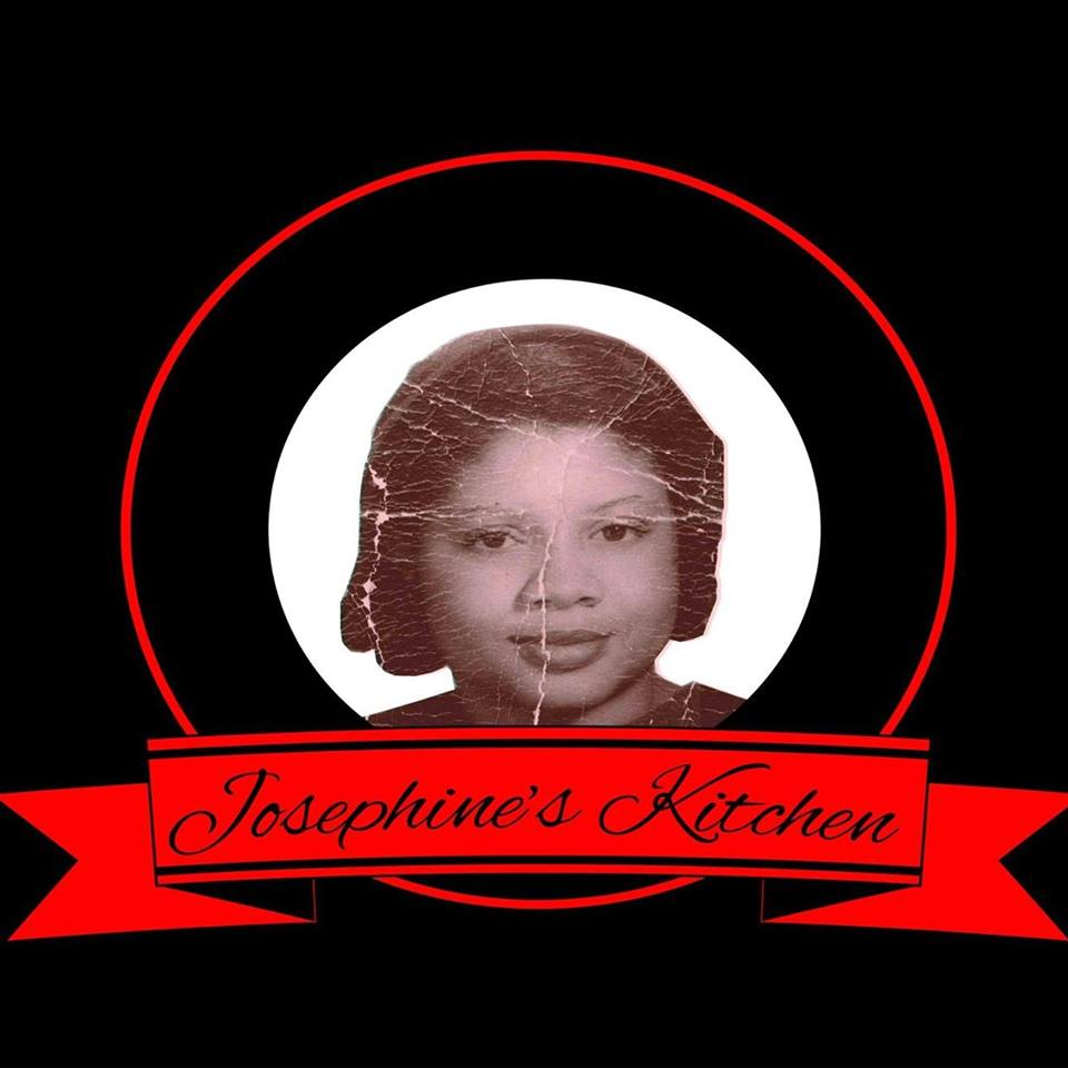 Josephine's Kitchen